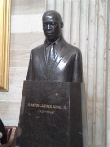 MLK-statue-250