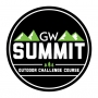 small_Summit Logo-13_0