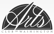 ArtsClubOfWashington-logo