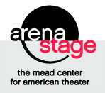 arena-stage-logo