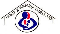 DC Child and Family Services