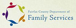 Fairfax County DFS