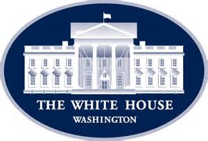 whitehouse-seal