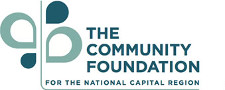Community Foundation of the Capital Region