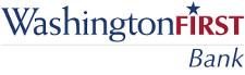Washington First Bank