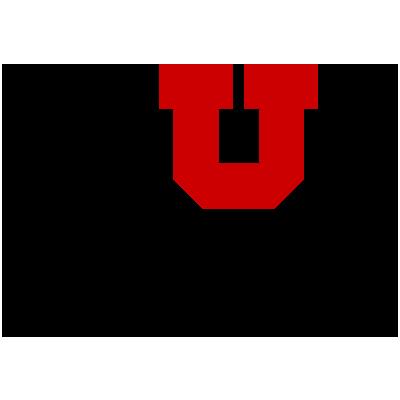 The University Of Utah Academic Programs for Foster Children ...