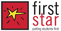 First Star Logo